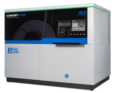 ge-additive_m2-cusing-mulitlaser_grau_blau_june-2018