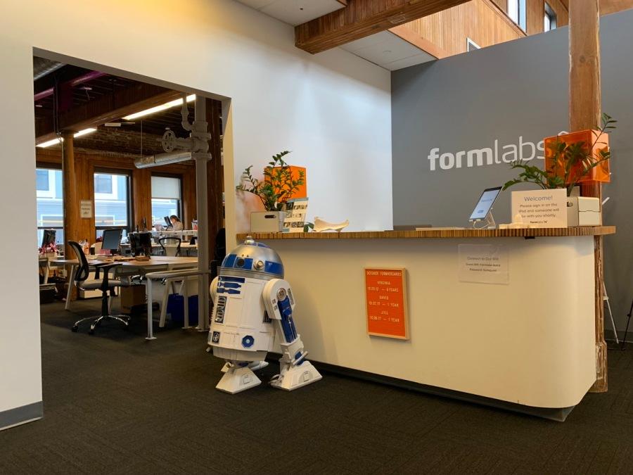 formlabs_HQ_boston_07.jpg