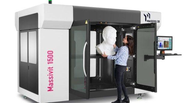 massivit-1500-3d-printer-760x405