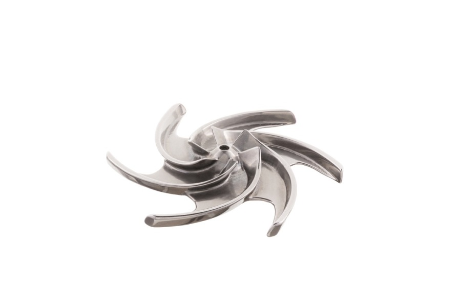 Impeller_Angle-1