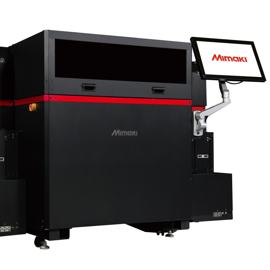 mimaki 3d printer.jpg