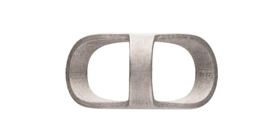 Ring_Splint_Angle-1-SMALL-e1550054490437