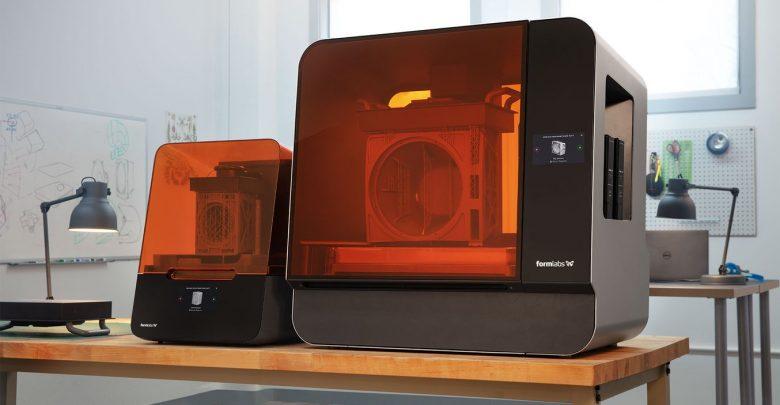 form-3-3l-printers-1-780x405