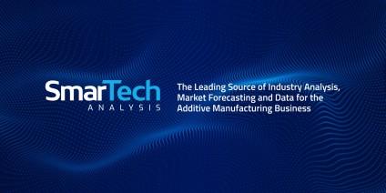 SmarTech logo.jpg