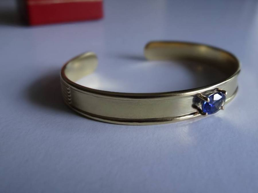 bracelet_before