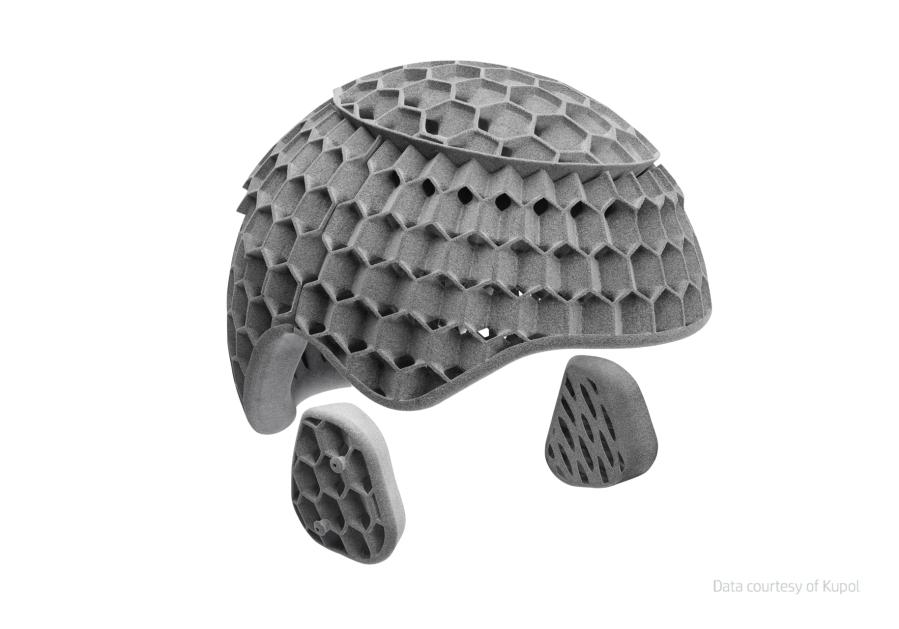 HP_Kupol-Helmet_Inside