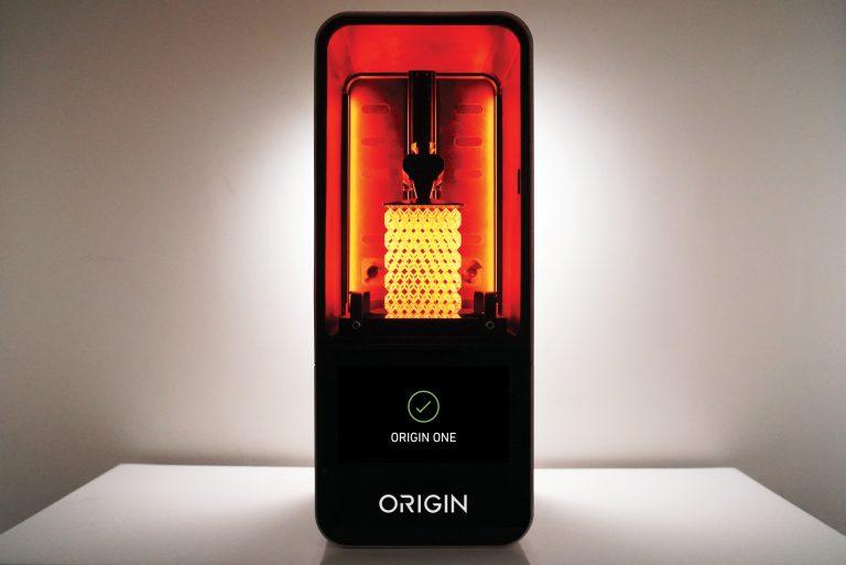 Origin_One_One