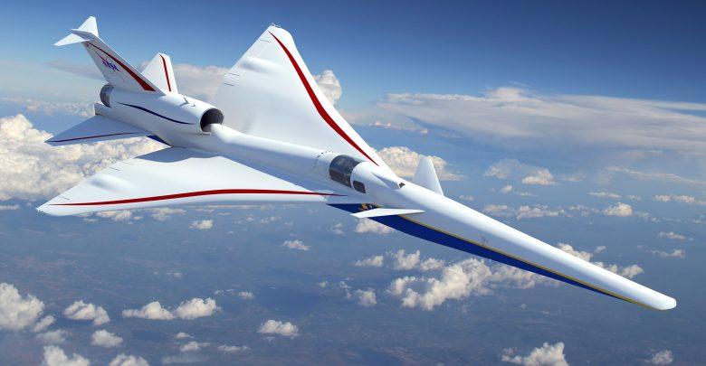 2560px-Low-Boom_Flight_Demonstrator