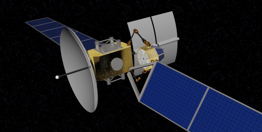 Archinaut-Servicing-Satellite-1.jpg